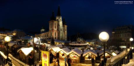 Advent-Mariazell-Pano-IMG_3622_stitch_klein