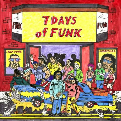 7_Days_of_Funk_-_Snoopzilla_&_Dam-Funk_-_7_Days_of_Funk_-_Hi-Res-Artwork