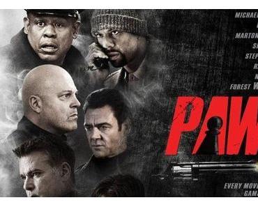 Review: PAWN - Zu cool um gut zu sein