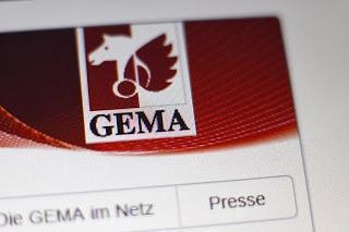 Nach 1,5 Jahren Einigung zwischen Clubs und GEMA, ab Januar 2014 gelten neue GEMA-Tarife