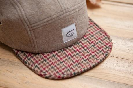 ucon-2013-winter-headwear-collection-09