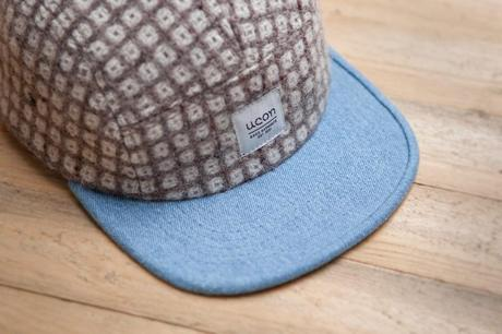 ucon-2013-winter-headwear-collection-14