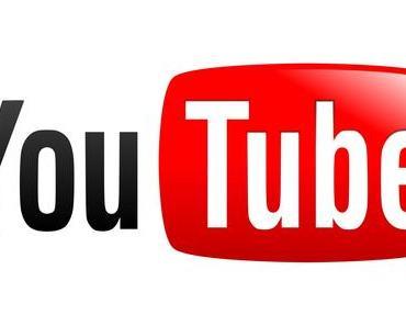 YouTube: Neues Partner-Konzept sorgt für Aufregung