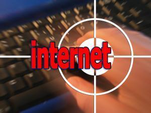 Beleidigungen im Internet bleiben nicht immer folgenlos! oder wenn Thauris ihre Strafe bekommt!