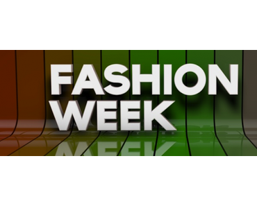 Die wichtigsten Fashion-Shows