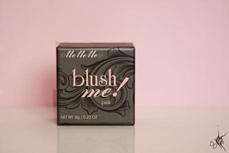 Sleek_Blush_Me_Pink