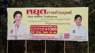 Die kriminellen Aktivitäten von Hilfsorganisationen (I)