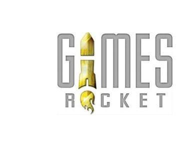 Gamesrocket: Fallout 3, Mass Effect 3 und mehr stark reduziert