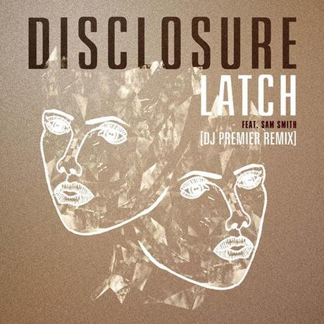 disclosure-latch-dj-premier-remix
