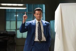 Gemein: DiCaprio werden nach Golden Globe-Nominierung schon wieder Hoffnungen auf den Oscar gemacht!