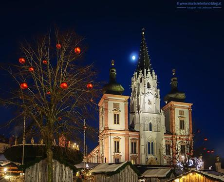Basilika-Mond-Advent_DSC00972