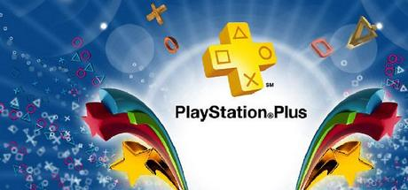 playstation_plus logo