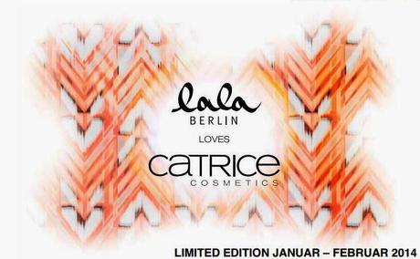 http://m3.paperblog.com/i/71/712575/preview-lala-berlin-loves-catrice-lash-flash-L-tzo4ro.jpeg