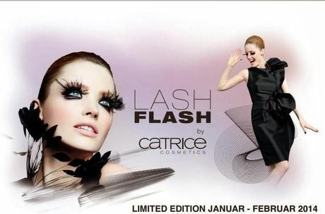 "[Preview] ""Lala Berlin loves CATRICE"" &"