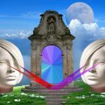 Orakel und Orakelsysteme