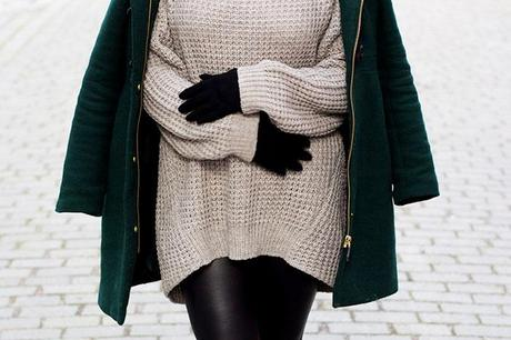 Kleidermaedchen-das-blog-fuer-Fashion-Beauty-Lifestyle-Erfurt-Outfit-Winter-Weihnachten-Outfit-of-the-day-every-day-Outfi-zara-mantelt