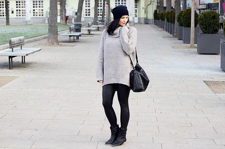 Kleidermaedchen-das-blog-fuer-Fashion-Beauty-Lifestyle-Erfurt-Outfit-Winter-Weihnachten-Outfit-of-the-day-every-day-Outfi-zara-mantelt-1