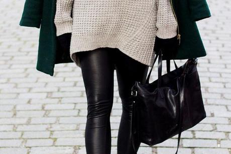 Kleidermaedchen-das-blog-fuer-Fashion-Beauty-Lifestyle-Erfurt-Outfit-Winter-Weihnachten-Outfit-of-the-day-every-day-Outfit