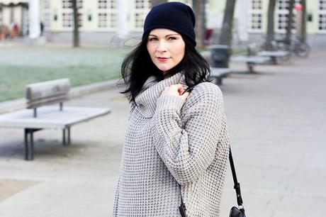 Kleidermaedchen-das-blog-fuer-Fashion-Beauty-Lifestyle-Erfurt-Outfit-Winter-Weihnachten-Outfit-of-the-day-every-day-Outfi-11t