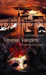 Venetian Vampires – Kinder der Dunkelheit | Rezension