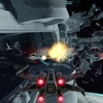star-wars-attack-squadrons-Screenshot-1
