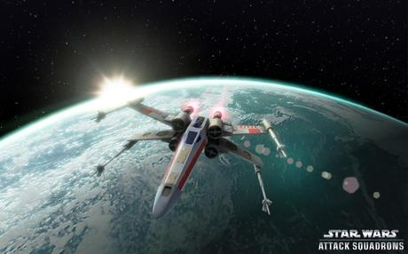 star-wars-attack-squadrons-Screenshot-0