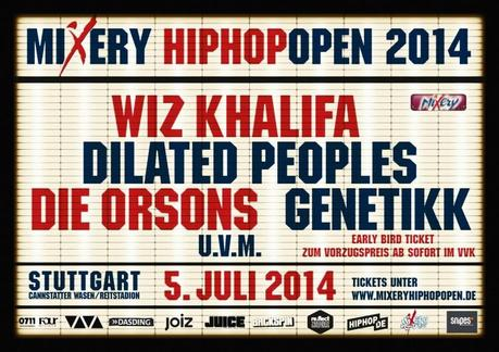 hiphop-open-2013-line-up
