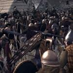 totalwar-rome2-caesar-in-gallien-Screenshot
