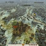 totalwar-rome2-caesar-in-gallien-Screenshot-4