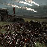 totalwar-rome2-caesar-in-gallien-Screenshot-5