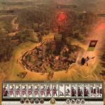 totalwar-rome2-caesar-in-gallien-Screenshot-3