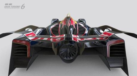 Red_Bull_X2014_Fan_Car_03