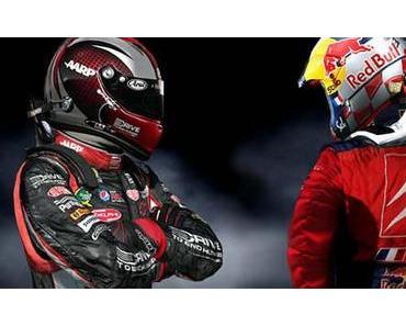 Red Bull X Challenge enthüllt – Ab sofort in Gran Turismo 6 verfügbar