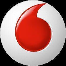 saftige Preiserhöhung für Speedbuckets bei Vodafone