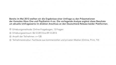 Xbox-vs-PS4-Analyse-©-2013-Delasocial-(2)