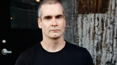 Henry Rollins: Parallelwelten