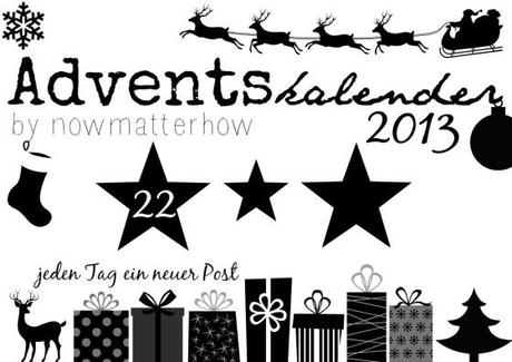 Adventskalender_Blog22