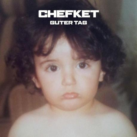 chefket-guter-tag-cover