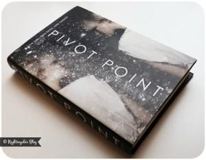 Pivot Point_West