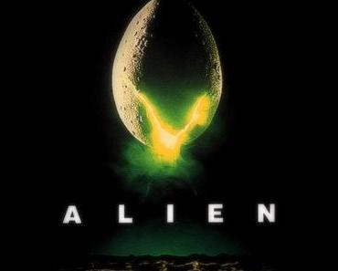 Review: ALIEN-Quadrilogy - Im Weltraum hört dich niemand schreien (auch wenn du's viermal versuchst)
