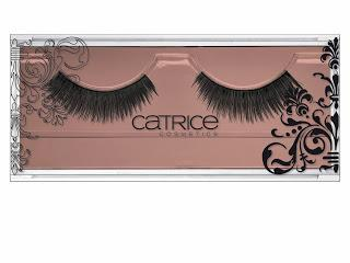[Preview] Catrice Cosmetics: Limited Edition