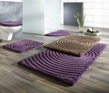 teppichboden für badezimmer pictures gallery | newss, Badezimmer gestaltung