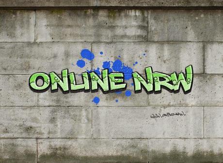 Online NRW Galerie