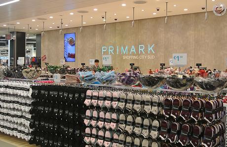 Primark Shop Opening SCS bdbdeefc5aa