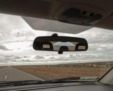 Jahresrückblick 2013 – Reisen in Chile und Argentinien