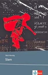 [Rezension] Slam
