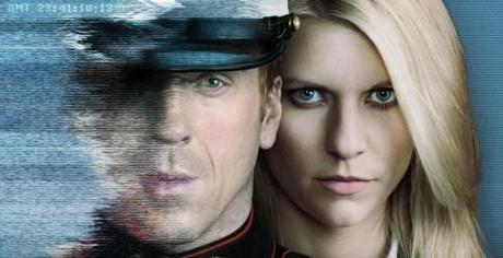 Homeland-©-2011-Showtime