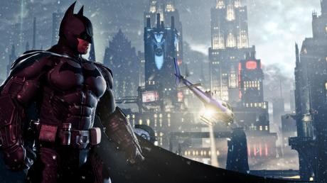 batman-arkham-origins-Screenshot-4