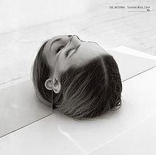 Die ultimativen Wavebuzz-Top-15-Alben 2013: #9 The National – Trouble Will Find Me