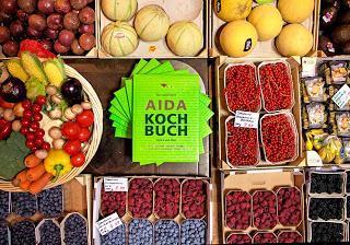 """AIDAmar: Fleisch Experte Stephan Otto lädt ein zur """"Perfect Meat Acadamy"""""""